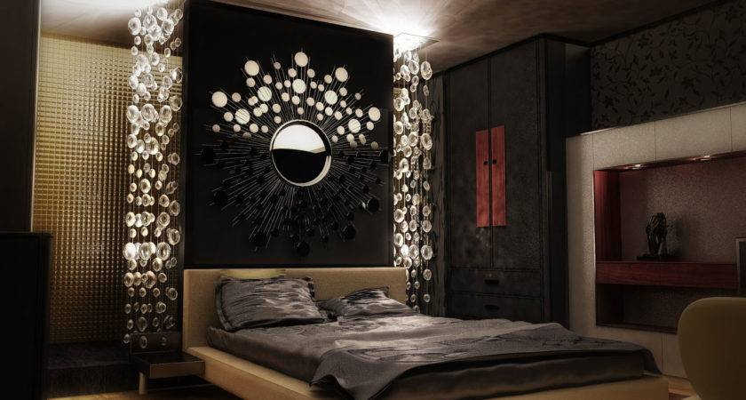 Bedroom Design Ideas Luxury Interior Decobizz