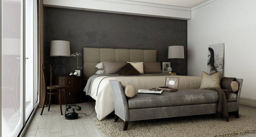 Bedroom Designs Awesome Decorating Ideas Wooden