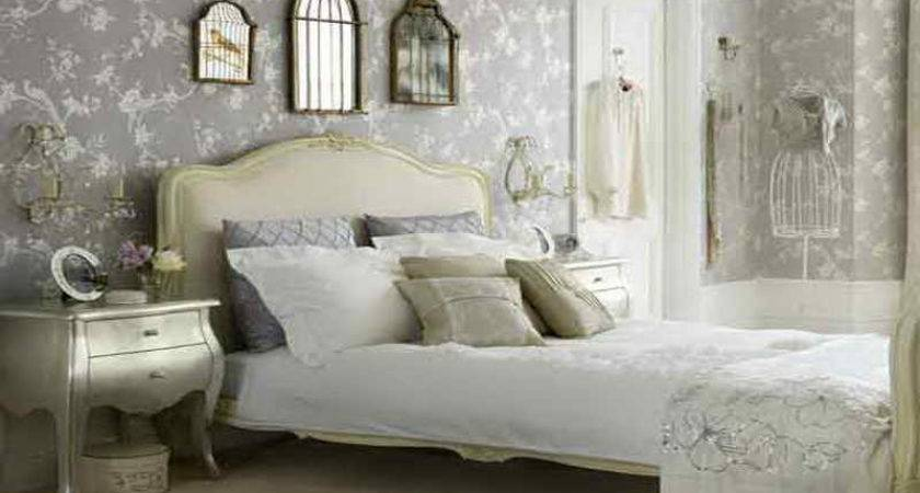 Bedroom French Bedrooms Design