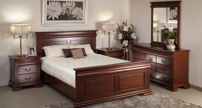 Bedroom Furniture Ideas Heart Your