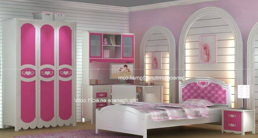 Bedroom Furniture Sets Teenagers Fresh Bedrooms