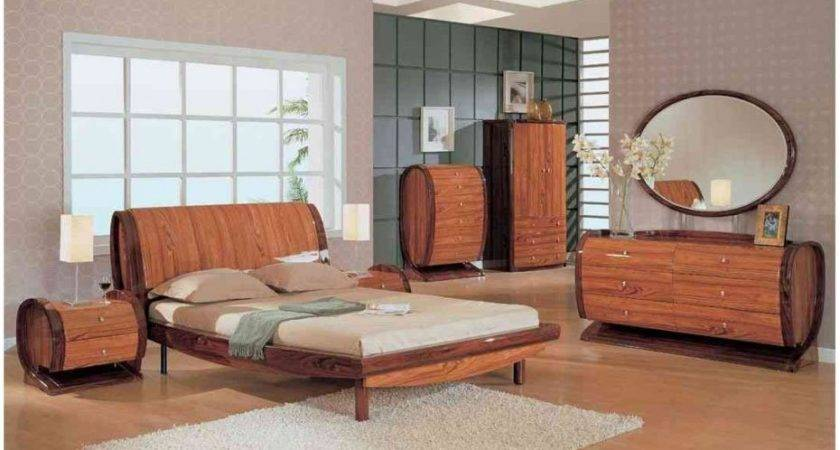 Bedroom Glass Coffee Table Designs