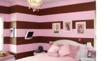 Bedroom Good Ideas Pink Brown Bedrooms