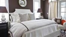 Bedroom Gray Color Schemes Paint Colors