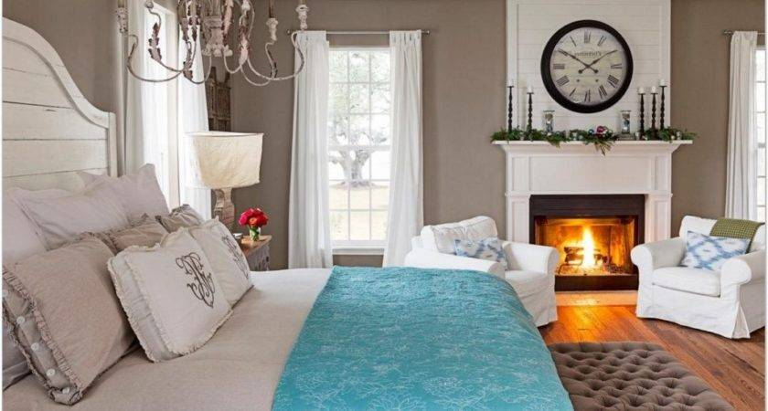 Bedroom Hgtv Designs Master Interior