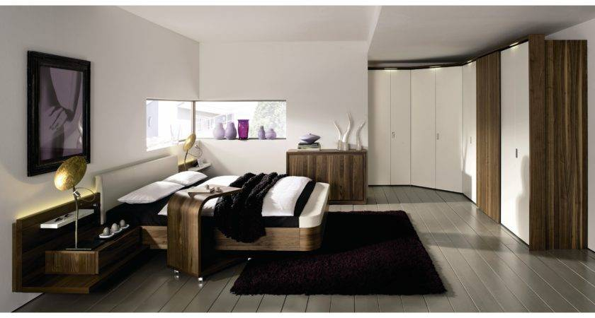 Bedroom Ideas Dark Grey Walls Home Delightful