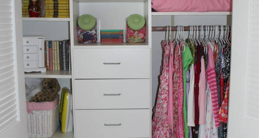 Bedroom Ideas Storage Organize Small