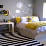 Bedroom Ideas Teenage Girls Small