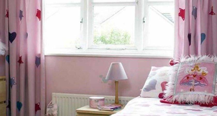 Bedroom Ideas Young Adults Small Women Pinterest