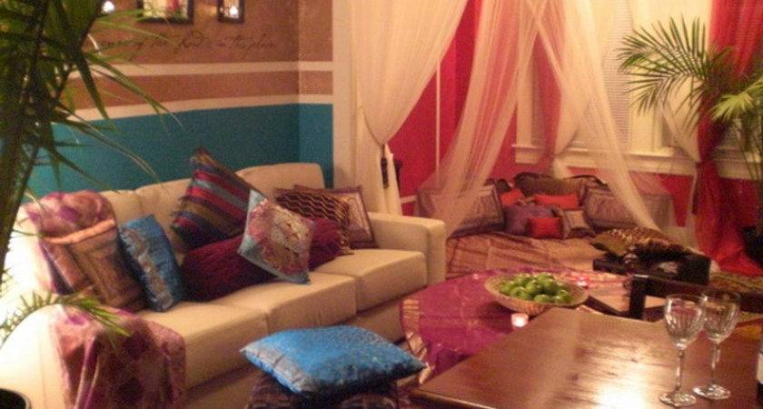 Bedroom Indian Moroccan Ideas Decorate