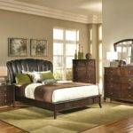 Bedroom Inspiring Karina Country Style Furniture Homes