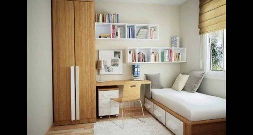 Bedroom Layout Dgmagnets