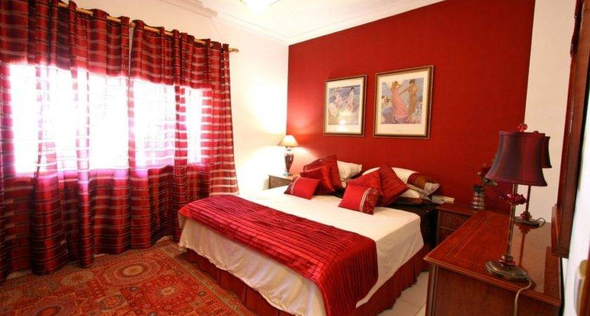 Bedroom Literarywondrous Paint Ideas Red
