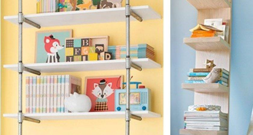 Bedroom Organization Ideas Diy Vertical Storage