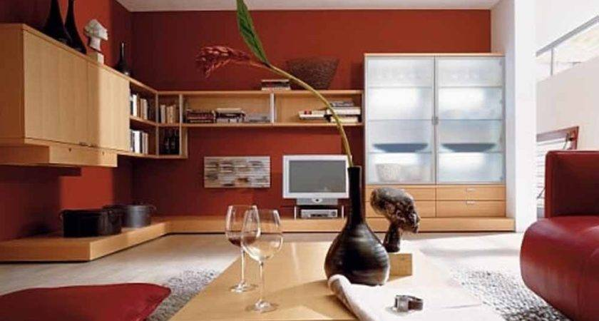 Bedroom Paint Colors Furniture High