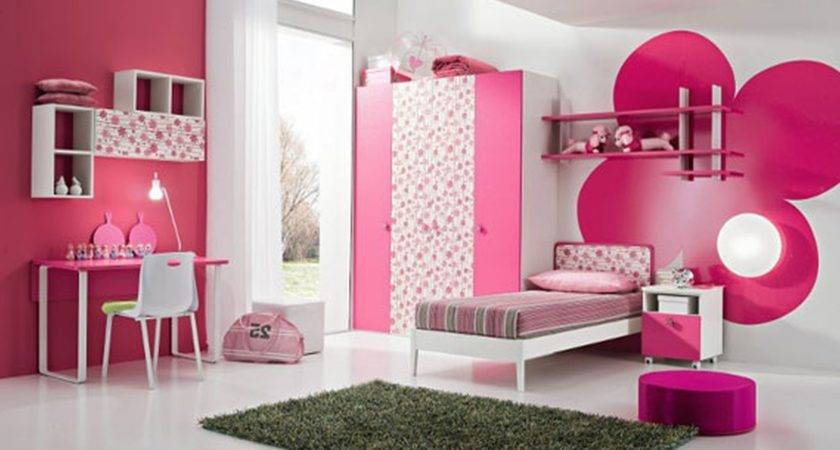 Bedroom Paint Colors Small Rooms