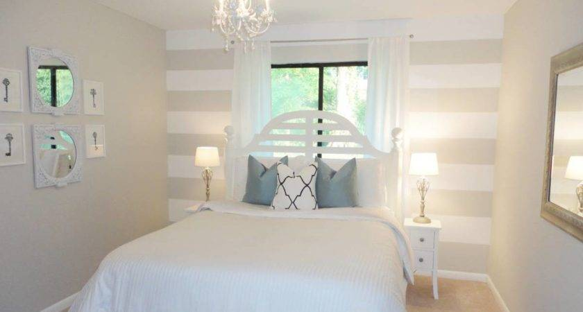 Bedroom Paint Ideas Different Colors Interior