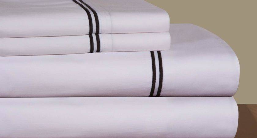 Bedroom Percale Sheet Sets Luxury