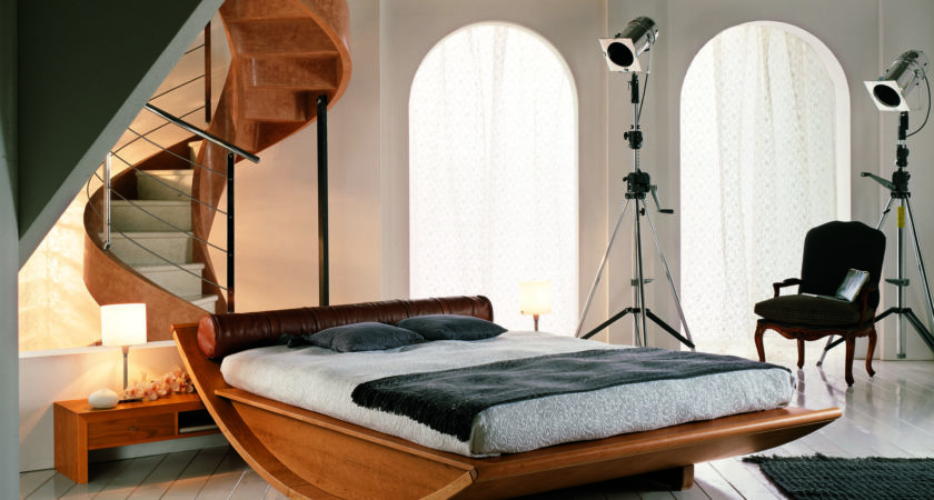 Bedroom Really Cool Beds Teenagers Inspiration Other
