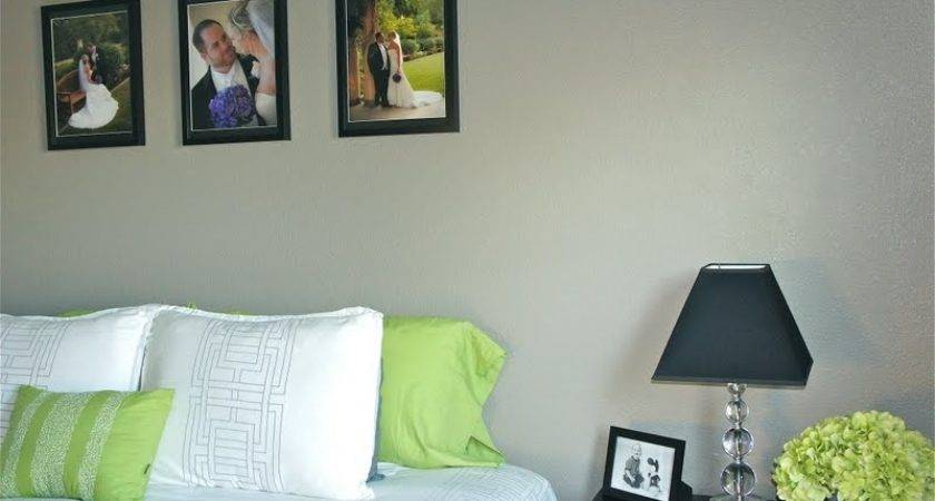 Bedroom Redesign Pinterest Wainscoting Faux