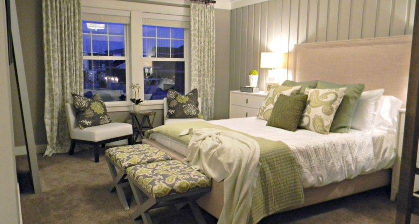 Bedroom Sets Small Master Also Bedrooms Amusing Cute