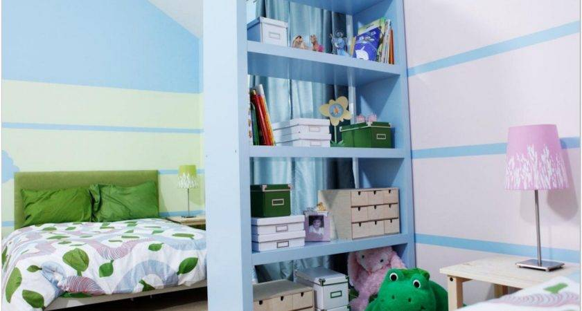 Bedroom Simple Kids Room Teen Girl Decor Diy