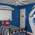 Bedroom Small Boys Room Paint Schemes Awesome