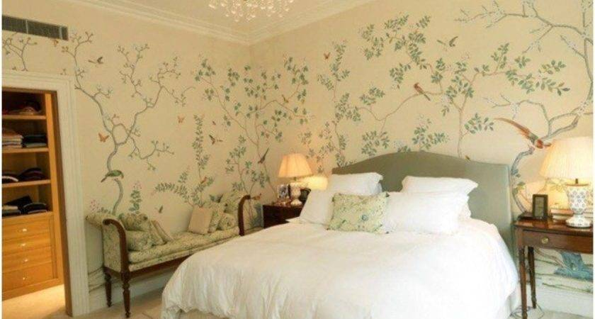 Bedrooms Couples Best Wall Paint Colors