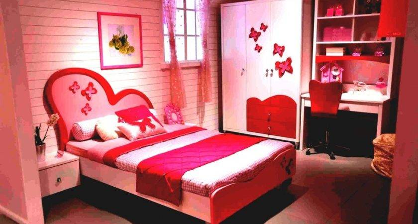 Bedrooms Couples Red Paint Colors Living Room