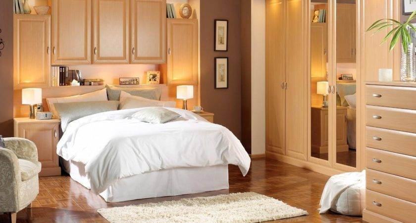 Bedrooms Inspiration Small Bedroom Stylish