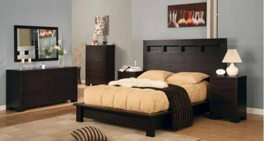 Bedrooms Men Bedroom Ideas Male Color