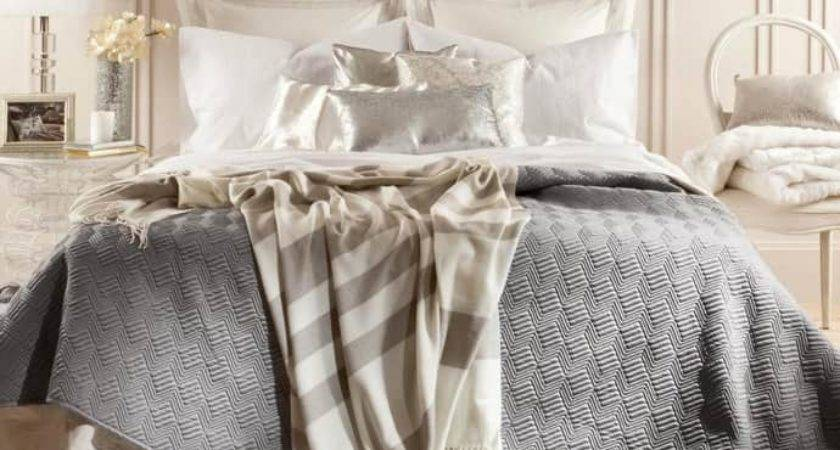 Bedrooms Zara Home Therapy Works