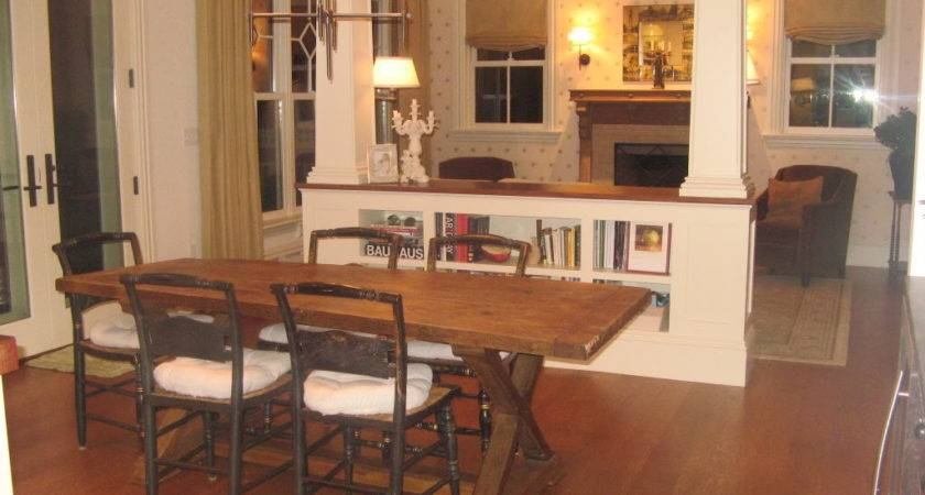 Before After Small Kitchen Awesome Home Design