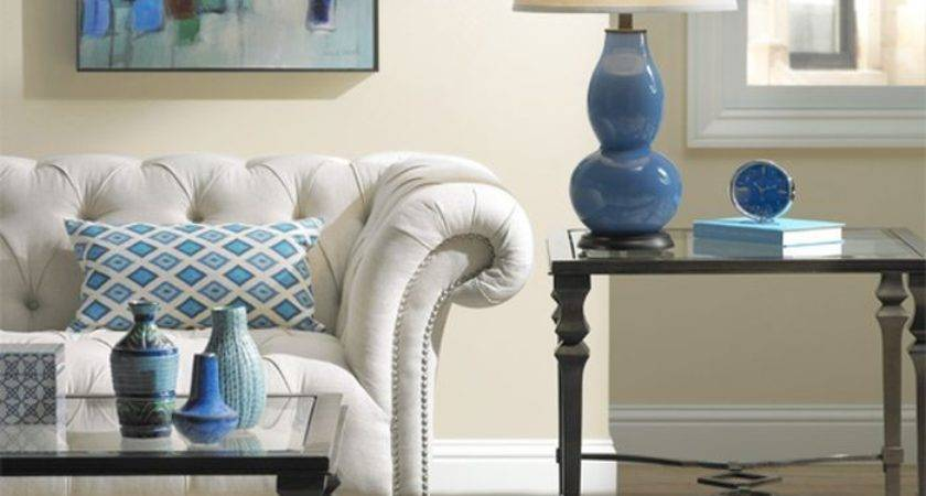 Beginner Guide Using Feng Shui Colors Decorating