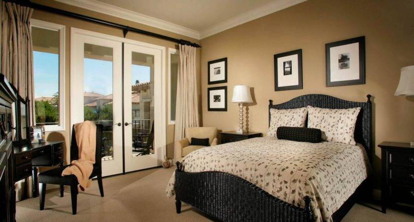 Beige Bedroom Ideas Dgmagnets