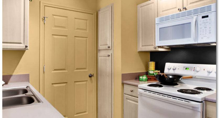 Beige Cream Paint Colors House Painting Tips Exterior