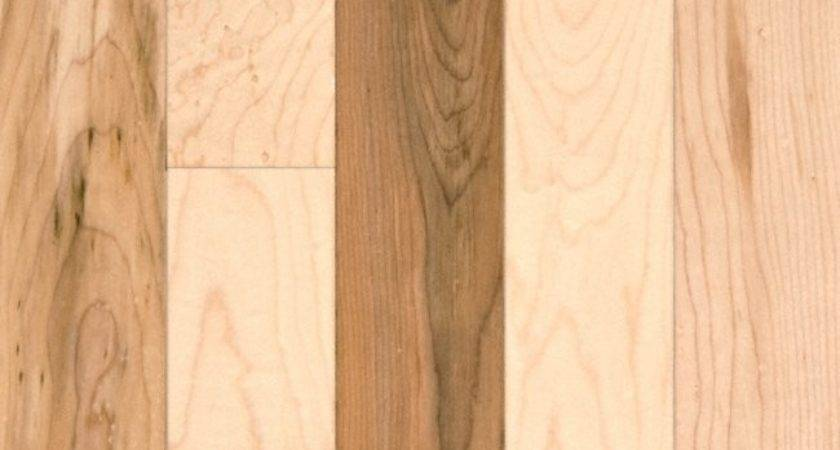 Bellawood Product Reviews Ratings Maple