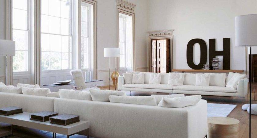 Benjamin Moore Color Year Simply White