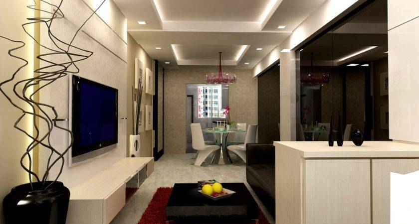 Besf Ideas Design Front Room White Wall