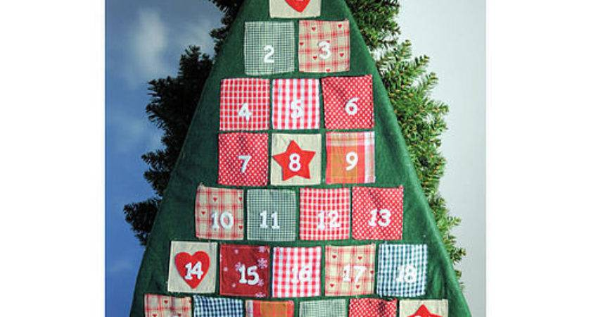 Best Advent Calendars Cosy Home Blog