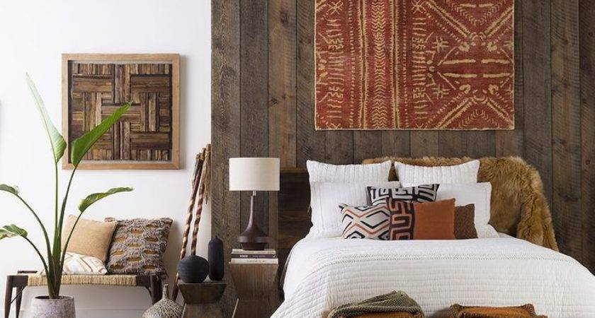Best African Bedroom Ideas Pinterest