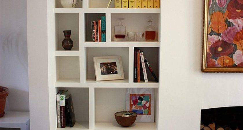 Best Alcove Ideas Pinterest