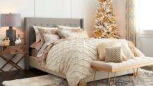 Best Bedding Gifts Christmas Overstock