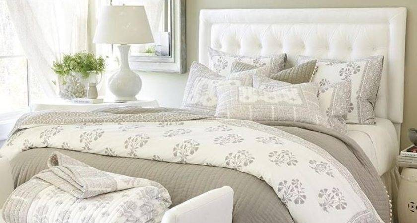 Best Bedroom Colors Couples Inspirational