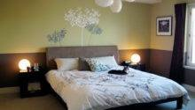 Best Bedroom Colors Couples Romantic Modern