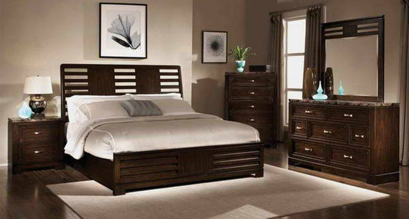 Best Bedroom Colors Small Rooms Wall