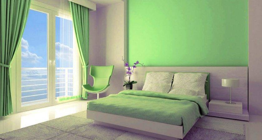 Best Bedroom Wall Paint Colors Couples