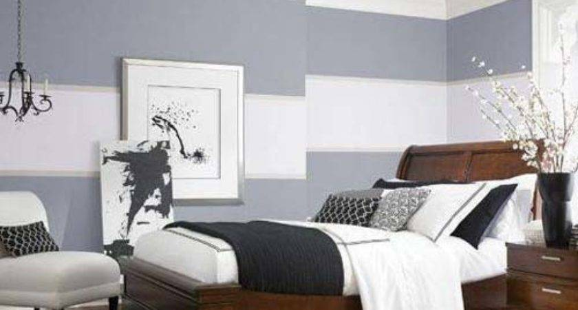 Best Blue Gray Paint Color Bedroom Facemasre