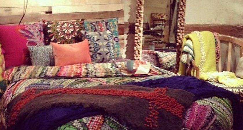 Best Boho Bedroom Ideas Pinterest Home