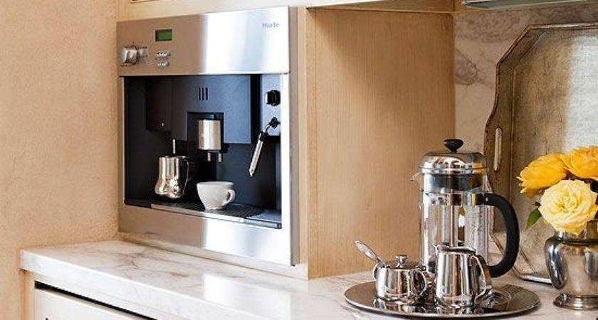 Best Built Coffee Maker Ideas Pinterest Miele